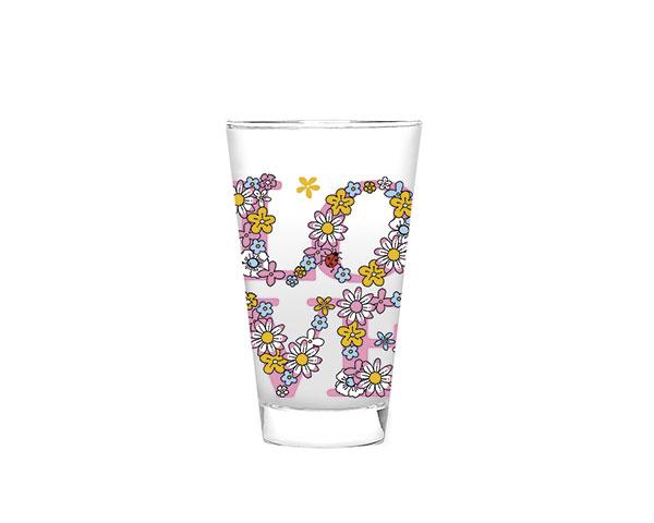 Glas - Love