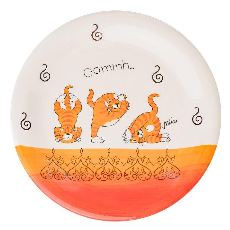 Teller - Oommh Yoga