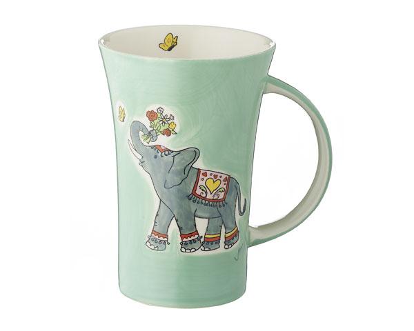 Coffee Pot - Jumbo