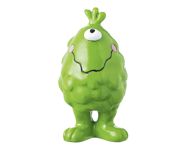 Figur - Mimo Monster