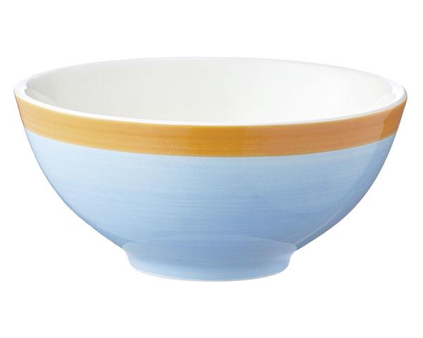 Schale - United colours of Mila, blau