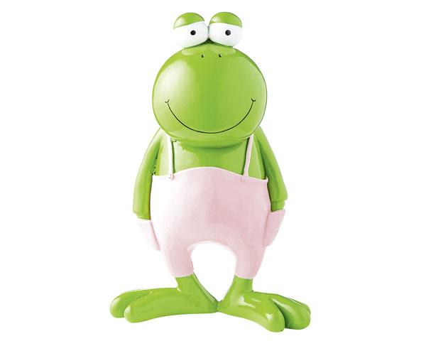 Figur - Little Frog 18 cm