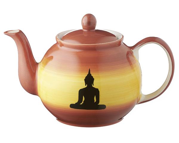 Kanne - Buddha
