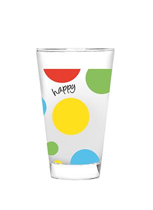 Glas - Happy