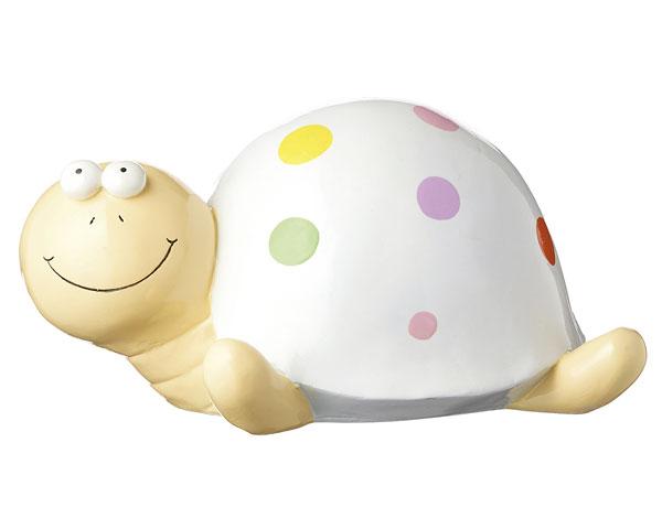 Figur - Happy Schildkröte, XXL